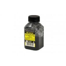 Тонер Hi-Black для HP LJ P1005/P1505/ProP1566/ProP1102, Тип 4.4, 85 г.