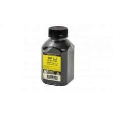 Тонер Hi-Black для HP LJ 5L/6L/1100/3100, Тип 1.1, 140 г.