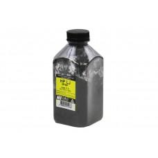 Тонер Hi-Black для HP LJ 5P/6P, Тип 1.1, 220 г.