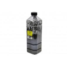 Тонер Hi-Black для HP LJ 8100/8150, Тип 1.1, 550 г.