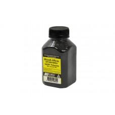 Тонер Hi-Black для Ricoh Aficio SP100/100SU/100SF, Polyester, 85 г.