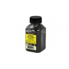 Тонер Hi-Black для HP LJ P2015, Тип 4.2, 150 г.