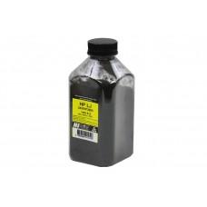 Тонер Hi-Black для HP LJ 2410/P3005, Тип 4.2, 370 г.