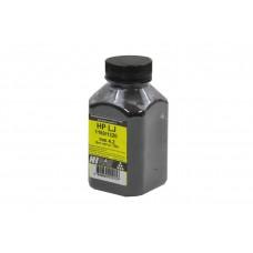 Тонер Hi-Black для HP LJ 1160/1320, Тип 4.2, 150 г.