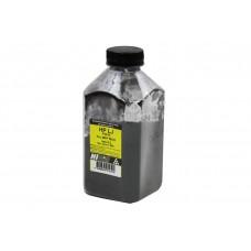 Тонер Hi-Black для HP LJ P3015/Pro MFP M521, Тип 4.2, 280 г.