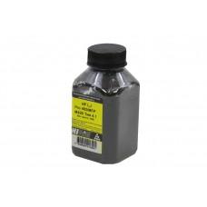 Тонер Hi-Black для HP LJ Pro M402/MFP M426, Тип 4.1, 150 г.