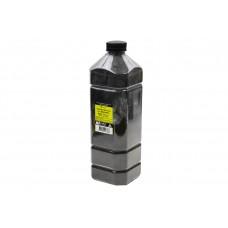 Тонер Hi-Black Универсальный для HP LJ Pro M402/MFP M426, Тип 5.0, 500 г.