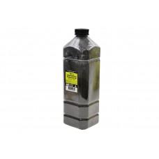 Тонер Hi-Black для HP LJ P4014/P4015/P4515, Polyester M, 500 г.