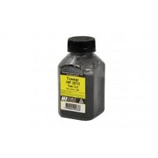 Тонер Hi-Black для HP LJ P2015, Тип 3.2, 150 г.