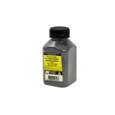 Тонер Hi-Black для Kyocera FS-1040/1020MFP/1060DN/1025MFP (TK-1110/1120), 85 г.