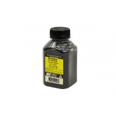 Тонер Hi-Black для Brother HL-5440/DCP-8110/MFC-8520 (TN-3330/3380), 120 г.