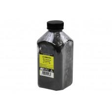 Тонер Hi-Black для Lexmark MS310d/410d/510d/610dn, 160 г.