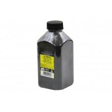 Тонер Hi-Black для Lexmark T650/T652/T654/T656/T658, Polyester, 210 г.
