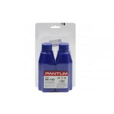 Заправочный комплект Pantum PX-110