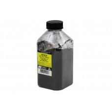 Тонер Hi-Black для Xerox WC 312/Pro 412/M15, Polyester, Тип 1.4, 235 г.