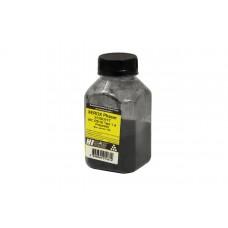 Тонер Hi-Black для Xerox Phaser 3110/3117/WC PE16, Polyester, Тип 1.4, 78 г.