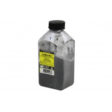 Тонер Hi-Black для Samsung ML-2850/Xerox Phaser 3250, Polyester, Тип 1.4, 160 г.