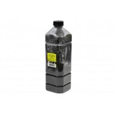 Тонер Hi-Black для Xerox Phaser 3600/Samsung ML-4550, Тип 1.4, 350 г.