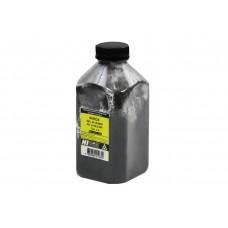 Тонер Hi-Black для Xerox WC 4118/M20/Phaser 3100/3300, Тип 1.4, 130 г.