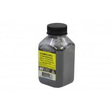 Тонер Hi-Black для Samsung SCХ-4100/4200/4300/WC3119, Polyester, Тип 1.4, 100 г.