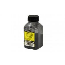 Тонер Hi-Black для Samsung ML-1210/1220/1250/OptraE210, Polyester, Тип 1.4, 85 г.