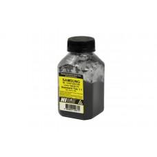 Тонер Hi-Black для Samsung ML-1210/1220/1250/OptraE210, Standard, Тип 1.1, 85 г.