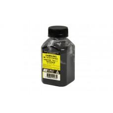 Тонер Hi-Black для Samsung ML-1510/1710/1630/1660, Standard, Тип 1.1, 57 г.