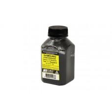 Тонер Hi-Black для Samsung SCХ-4100/4200/4300/WC3119, Standard, Тип 1.1, 100 г.