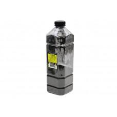 Тонер Hi-Black для Canon iR 1600/1610/2000/2016 (C-EXV5/C-EXV14) Тип 2.2, 460 г.