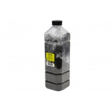 Тонер Hi-Black для Canon iR 1018/1020/1022/1024 (C-EXV18) Тип 2.2, 465 г.