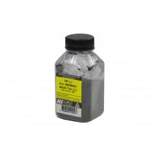 Тонер Hi-Black для HP LJ Pro 400 M401/M425, Тип 2.2, 140 г.