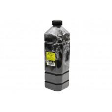 Тонер Hi-Black для HP LJ Enterprise M601, Тип 2.2, 500 г.