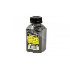 Тонер Hi-Black для HP LJ 1010/1012/1015/1020/1022, Тип 2.2, 110 г.
