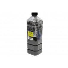 Тонер Hi-Black для HP LJ 4000/4100, Тип 2.2, 500 г.