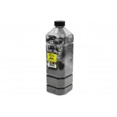 Тонер Hi-Black для HP LJ 5000/5100, Тип 2.2, 500 г.