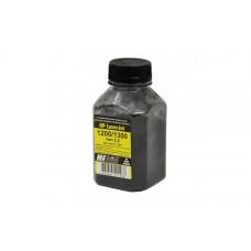 Тонер Hi-Black для HP LJ 1200/1300, Тип 2.2, 150 г.
