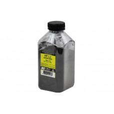 Тонер Hi-Black для HP LJ 2410/P3005, Тип 2.2, 370 г.