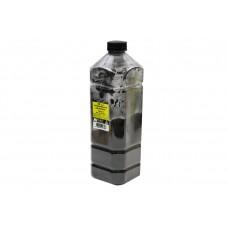 Тонер Hi-Black Универсальный для HP LJ P4015/P4515, Тип 5.0, 500 г.