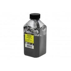 Тонер Hi-Black для Epson EPL-1500/5200/5900/6200/7000, 200 г.