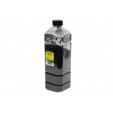 Тонер Hi-Black Универсальный для Samsung ML-1210, Тип 1.3, 650 г.