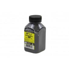 Тонер Hi-Black для HP LJ P2035/2055, Тип 3.4, 120 г.