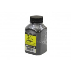 Тонер Hi-Black для HP LJ P1005/P1505/ProP1566/ProP1102, Тип 3.4, 85 г.