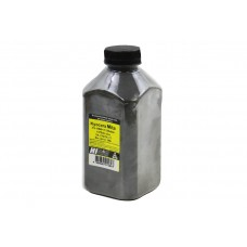 Тонер Hi-Black для Kyocera FS-1000+/1320d/dn/1370dn (TK-170/TK-17), 240 г.