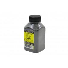 Тонер Hi-Black для Kyocera ECOSYS P2235/M2135 (TK-1150), 120 г.
