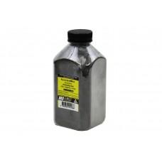 Тонер Hi-Black для Kyocera ECOSYS M2040/M2540 (TK-1160/TK-1170), 290 г.
