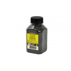 Тонер Hi-Black для Kyocera FS-1024mfp/1124mfp/1110/1120d (TK-160/TK-1100), 85 г.