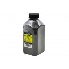 Тонер Hi-Black для Kyocera KM-1500/FS-1018mfp/1020/1118mfp (TK-100/TK-18), 295 г.