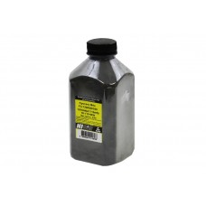 Тонер Hi-Black для Kyocera FS-720/820/920/1016mfp/1116mfp (TK-110), 230 г.