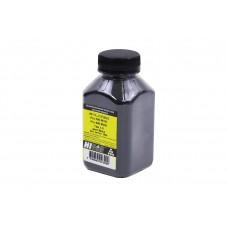 Тонер Hi-Black для HP CLJ CP2025/Pro 300 M351/Pro 400 M451, Bk, Тип 1.0, 100 г.