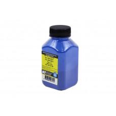 Тонер Hi-Black для HP CLJ CP2025/Pro 300 M351/Pro 400 M451, C, Тип 1.0, 80 г.
